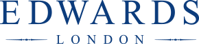 Edwards Removals Logo