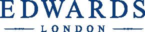 Edwards Removals Logo