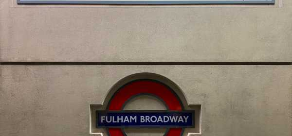 Moving to Fulham – A Guide for Families